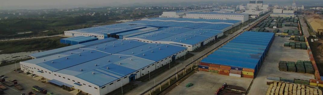 warehouse-webinar.jpg